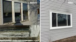 window replacement madison wi photo gallery aht wisconsin windows