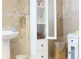 Slim Bathroom Vanity by Slim Bathroom Cabinet Slimline Cabinets Storage The Best Deals For