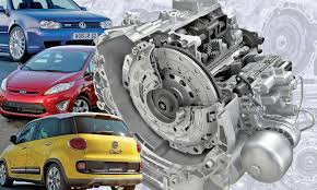 hyundai accent clutch problems once promising dual clutch transmissions lose favor in u s