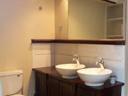 bathroom pendant lighting ideas bathroom small bathroom lighting 14 small bathroom lighting