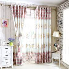 Fabric Blinds For Windows Ideas Window Blinds Window Fabric Blinds Windows For Ideas Astounding