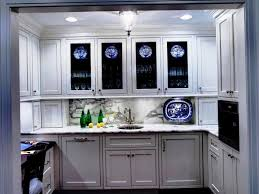 Kitchen Cabinet Door Closers Awesome Kitchen Cabinet Door Closers Ideas Interior Design