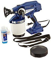 Best Paint Sprayer For Kitchen Cabinets Best 25 Paint Sprayer Reviews Ideas On Pinterest Hydrogen