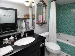 room bathroom design ideas bath crashers diy
