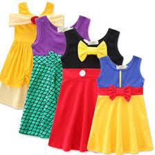 Snow White Halloween Costume Toddler Snow White Costume Toddler Snow White Costume Toddler