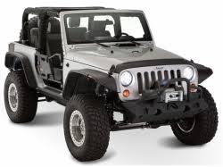 1998 jeep aftermarket parts bushwacker auto parts for jeep wrangler auto parts at cardomain com