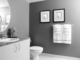 bathroom paint color ideas small bathroom color ideas on a budget windowless bathroom paint
