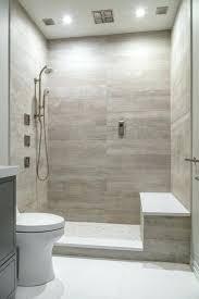 Ideas For A Bathroom Kitchen Wall Tiles Design Ideas Bathroom Shower Tile Porcelain