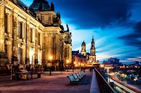 dresden poster promotion shop for promotional dresden poster on