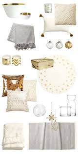 Hm Com Home by Best 25 H U0026m Home Ideas On Pinterest Ethnic Bedroom Neutral