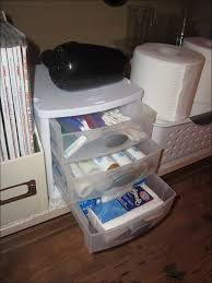 kitchen deep kitchen drawer organizer under cabinet drawers