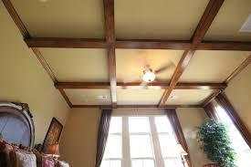 Decorative Beams Design Ideas Restaurants On Pinterest Faux Wood Beams Ceiling