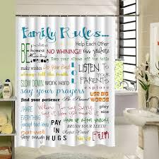 popularne cool bathroom design kupuj tanie cool bathroom design