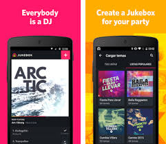 spotify premium apk zippy jukebox for spotify premium apk version 0 2 4 0