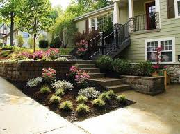 Landscaping Ideas Small Area Front Small Area Landscaping Ideas