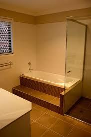 Bathroom Ideas Brisbane 32 Best Bathroom Renovations Brisbane Images On Pinterest