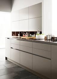 kitchen design elements modern kitchen cabinets with goldreif by poggenpohl modern