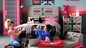 chambre fille style anglais décoration chambre fille style anglais 38 besancon 02470013