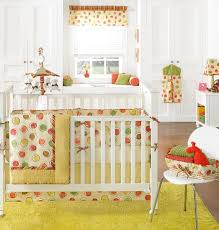 24 best baby crib bedding sets images on pinterest baby room