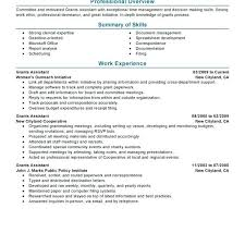 my perfect resume cancellation phone number download 4 u2013 inssite