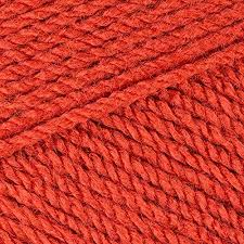 the art of discovery stylecraft l stylecraft special dk tomato 1723 special dk amazon co uk