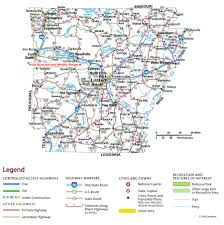 Ar Map Media Rd Com Rd Images Rdc Family Travel Maps
