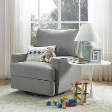 Rocking Sofa Chair Nursery Delta Children Nursery Glider Swivel Rocker Chair