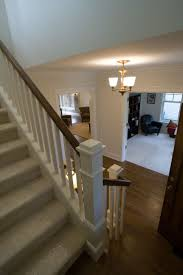 16 Best Stair Skirting Images On Pinterest Stairs Staircase