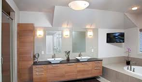 contemporary bathroom vanity ideas 15 modern and contemporary cabinets ideas home design lover