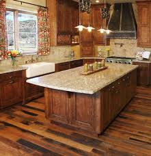 choosing a backsplash choosing a backsplash for your kitchen stone creek furniture