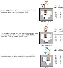 barrett wiring diagram double switch wiring diagram u2022 wiring