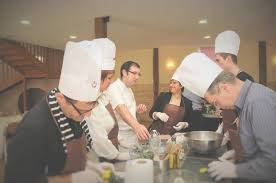 meilleurs cours de cuisine team building cours de cuisine my cours de cuisine for