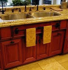 kitchen cabinet towel rack towel rack for kitchen cabinet towel bar for kitchen cabinet pathartl