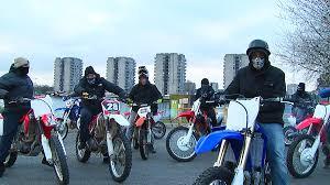 motocross bikes uk bbc three britain u0027s most wanted motorbike gangs