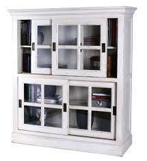 Bookshelves Cherry - bookcase cherry bookcase with door images cherry bookcase with
