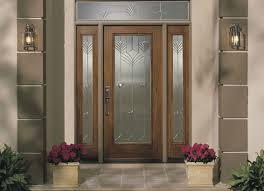 door glass door frame popular door glass frame plugs u201a enthrall