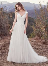 maggie sottero bridal wedding dresses by maggie sottero