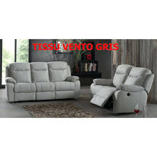 canap electrique canape relax electrique conforama meuble canapes relax with canape