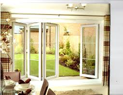 design your own home screen folding glass patio doors with screens f38x on most fabulous home