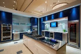 kitchen design show kitchen booth design display tv booth design horse booth design