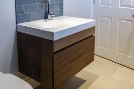 Custom Vanity Units Bathroom Designer Bathroom Vanity Units Furniture Style Bath