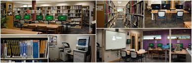 Home Professional Studies Library Libguides At University Of