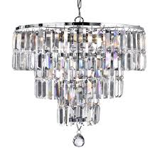 Searchlight Ceiling Lights Searchlight 1375 5cc Empire 5 Light Ceiling Light