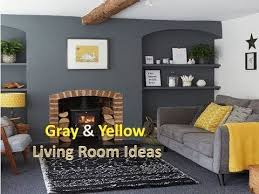 grey and yellow living room gray and yellow living room ideas 2018 interior design online info