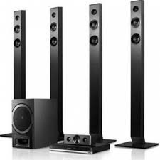 panasonic dvd home theater sound system inovi technologies scx h385gsk 5 1channel home theater a