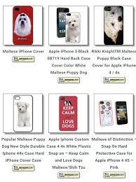 amazon black friday pet sales 282 best maltese dogs pics images on pinterest maltese puppies