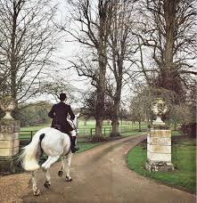 estate of the day 24 5 million country best 25 country estate ideas on manor houses