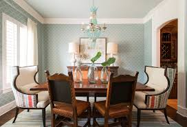 north shore dining room northshore traci connell interiors