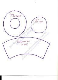 mini top hat tutorial the ribbon retreat blog