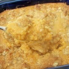 best 25 yam casserole ideas on sweet potato casserole